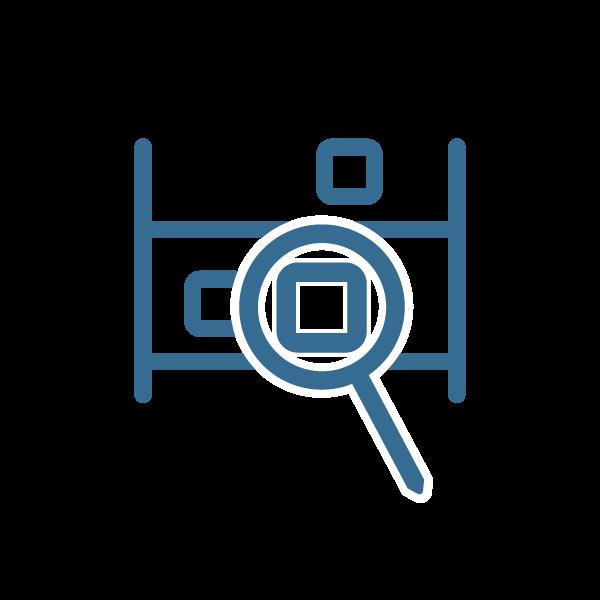 Lieferantenportal_Icon_Bedarfsvorschau-1