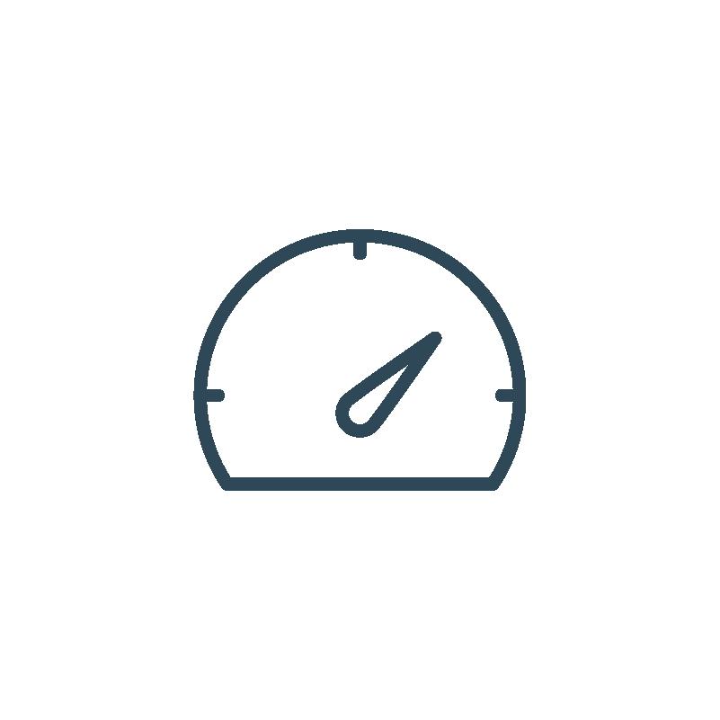 icon_monitoring_darkblue@2x